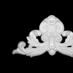 Обои Европласт Орнаменты, арт. орнамент 1.60.025