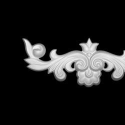 Обои Европласт Орнаменты, арт. орнамент 1.60.034