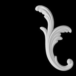 Обои Европласт Орнаменты, арт.   орнамент 1.60.111