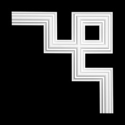 Обои Европласт Угловые элементы, арт. угловые элементы 1.52.287