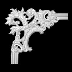 Обои Европласт Угловые элементы, арт. угловые элементы 1.52.299
