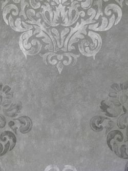 Обои Fardis Aphrodite, арт. P1180447