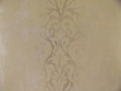 Обои Fardis Aphrodite, арт. P1180460