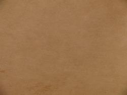 Обои Fardis Aphrodite, арт. P1180476