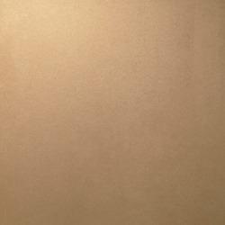 Обои Fardis Fuji, арт. 10043