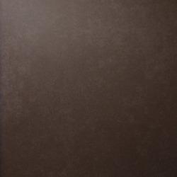 Обои Fardis Fuji, арт. 10046