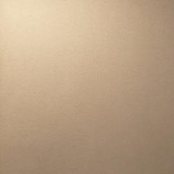 Обои Fardis Fuji, арт. 10047