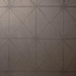 Обои Fardis Fuji, арт. 10055