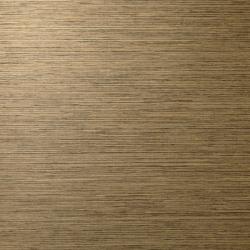 Обои Fardis Fuji, арт. 10064