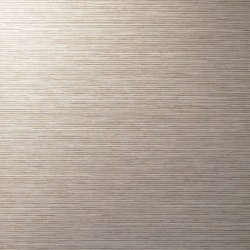 Обои Fardis Fuji, арт. 10067