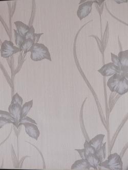 Обои Fardis Kew, арт. P1180425
