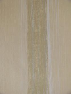 Обои Fardis Kew, арт. P1180433