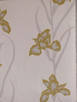 Обои Fardis Kew, арт. P1180422