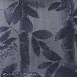 Обои Fardis Splendore, арт. 10319