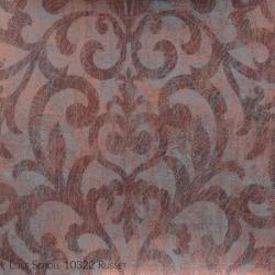 Обои Fardis Splendore, арт. 10322