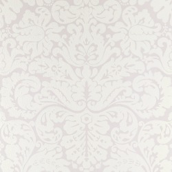 Обои FARROW & BALL Craftsmen in Paint and Paper, арт. Silvergate BP 881