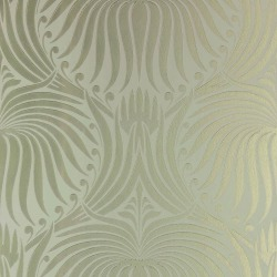 Обои FARROW & BALL Metallic, арт. BP2066