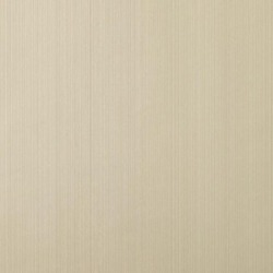 Обои FARROW & BALL Plain and Simple, арт. BR601