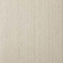 Обои FARROW & BALL Plain and Simple, арт. BR611