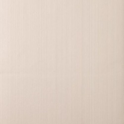 Обои FARROW & BALL Plain and Simple, арт. BR621