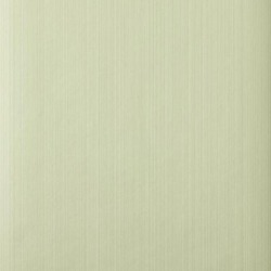 Обои FARROW & BALL Plain and Simple, арт. BR645