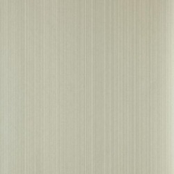 Обои FARROW & BALL Plain and Simple, арт. BR1217