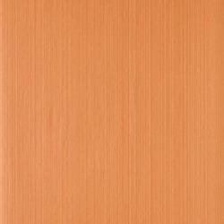 Обои FARROW & BALL Plain and Simple, арт. BR1233