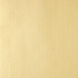 Обои FARROW & BALL Plain and Simple, арт. BR1245