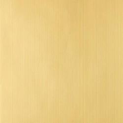 Обои FARROW & BALL Plain and Simple, арт. BR1246