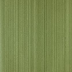 Обои FARROW & BALL Plain and Simple, арт. BR1254