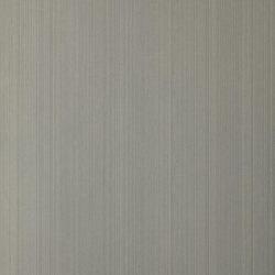 Обои FARROW & BALL Plain and Simple, арт. BR1280