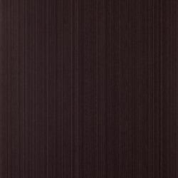 Обои FARROW & BALL Plain and Simple, арт. BR1283