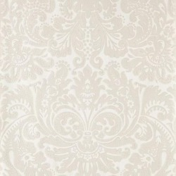 Обои FARROW & BALL Present and Correct, арт. BP803