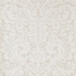 Обои FARROW & BALL Present and Correct, арт. BP804