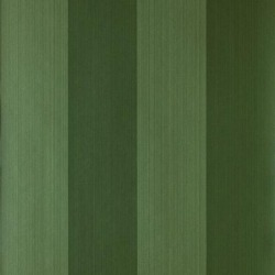 Обои FARROW & BALL Straight and Narrow, арт. BP1329