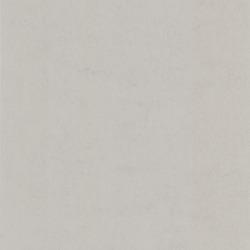 Обои Father and sons  Chateau de Balleroy, арт. 301-58480