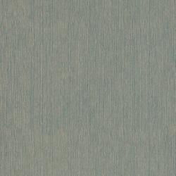 Обои Ferus Ipanema, арт. IPA212