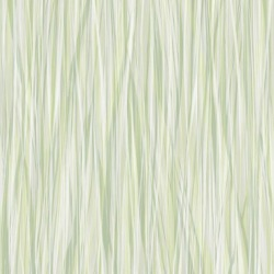 Обои Ferus WILD 2, арт. AMA410
