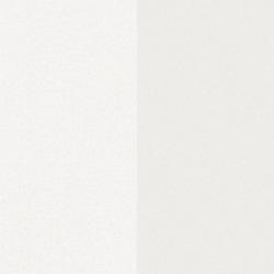Обои Ferus WILD 2, арт. AMA802