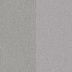 Обои Ferus WILD 2, арт. AMA809