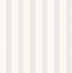Обои Fine Decor Avington House, арт. FD23209