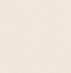 Обои Fine Decor Avington House, арт. FD23223