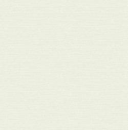 Обои Fine Decor Avington House, арт. FD23224