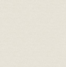 Обои Fine Decor Avington House, арт. FD23225