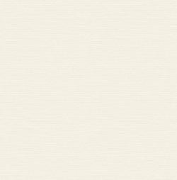 Обои Fine Decor Avington House, арт. FD23226