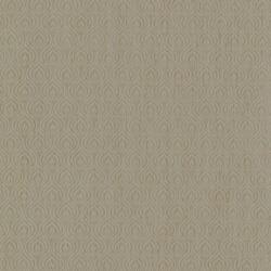 Обои Fine Decor Buckingham, арт. FD69018