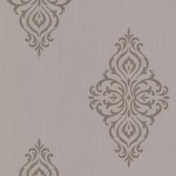 Обои Fine Decor Buckingham, арт. FD69028