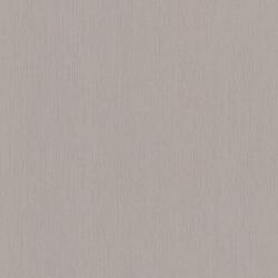 Обои Fine Decor Buckingham, арт. FD69033