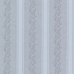 Обои Fine Decor Buckingham, арт. FD69047