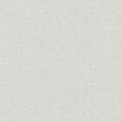 Обои Fine Decor Buckingham, арт. FD69054